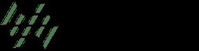 友菱のSUSTINA企業ページ